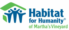Habitat for Humanity of Martha's Vineyard